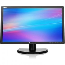 "Monitor Lenovo Led 22"" HDMI Full HD Boxe Incluse Grad A"