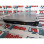 "Laptop Lenovo N100 0768 15.4"" Core Duo T2300 1.66 GHz 2 GB RAM 160 GB HDD"
