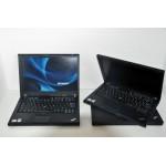 Laptop Lenovo ThinkPad T400 P8400 2.26 GHz RAM 4 GB HDD 160 GB WiFi