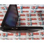 "Laptop Lenovo T410 i5-M540 4GB HDD 250GB Wi-fi 14"""