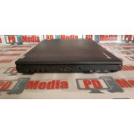 Laptop Lenovo ThinkPad i5 3210M 2.50 GHz HDD 320GB RAM 4GB DDR3 WebCam T430