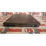 Laptop Lenovo ThinkPad i5 4200M 2.50 GHz SSD 128GB RAM 4GB DDR3 WebCam T440p