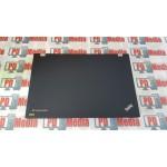 Laptop Lenovo T520 Intel i5-2430M 2.40GHz RAM 4GB HDD 320 GB Display Port DVD Web Cam 15.6 Inch