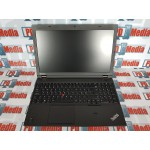 Laptop Lenovo T540p Procesor i5 4200M 3M Cache 3.10 GHz 4GB 320GB Intel HD Graphics 4600 15.6""