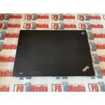 Laptop Lenovo i5-5200U 2.2 GHz 4GB RAM SSD 256 GB WebCam
