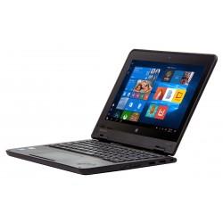 Laptop Lenovo ThinkPad 11e N2940 4GB DDR3 HDD 320GB WebCam Bat OK
