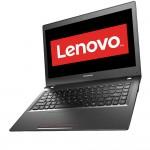 Laptop Lenovo ThinkPad  E31 3205U 4GB DDR3 HDD 320GB WebCam Bat OK
