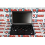 Laptop Lenovo ThinkPad Edge E320 13.3 Inch i3-2350M 2.30GHz RAM 4GB HDD 320 GB HDMI Web Cam