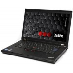 Laptop Lenovo ThinkPad T510 i5 480M 2.67 GHz 4GB RAM HDD 320GB 15.6""