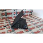 "Laptop Lenovo X220 i5-2520M 4Gb HDD 320GB 12"" Wi-fi"
