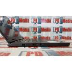 Laptop Lenovo Yoga i3 5005U 4GB DDR3 320GB HDD WebCam TouchScreen