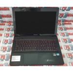 Laptop Lenovo i5-3220M 2.6Ghz 4GB Ram 198Gb SSD Video Dedicat 2GB