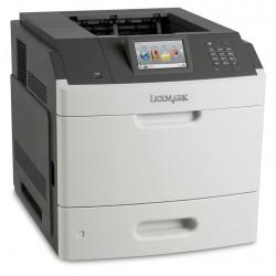 Imprimante laser second hand Monocrom Lexmark M5155