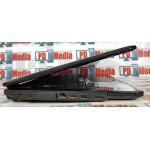 Laptop Fujitsu P6100 2.0 GHz 4GB RAM HDD 160 GB HDMI WebCam GT 330M 1GB Display 18.4'' Lifebook NH570