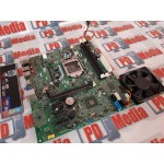 Placa de baza Dell MIH61R-MB LGA1155 Intel H61 HDMI Max. 8GB DDR3