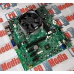 Placa de baza Socket 1150 pentru DELL Optiplex 3020 MIH81R/Tigris testate functionale