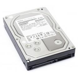 """Hard Disk Calculator Hitachi 2TB 7200 RPM 64MB Cache SATA 6.0Gb/s 3.5"""""""
