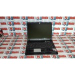 Laptop MSI AMD TL-60 2.00, 4GB RAM, HDD 160GB, BAT OK , Video Dedicat