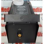 Masina fum, generator ceata 400 W