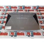 """Laptop Medion MD98510, Intel Pentium P6000 1.86 GHz 15.6"""" RAM 4GB HDD 250 GB HDMI DVD RW Web Cam"""