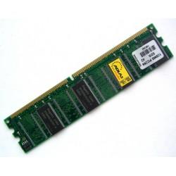 Memorie Toshiba THMY12N11A75 128MB SDRAM PC133 CL3 DIMM