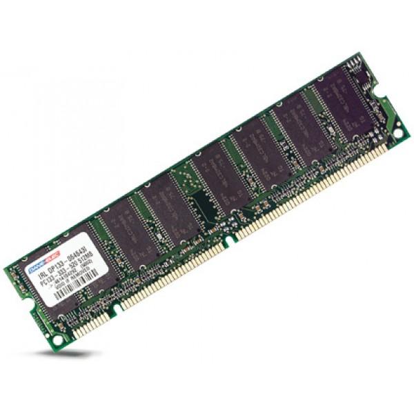 Memorie Ram DDR1 512MB DDR1 PC2700U Fsb 333