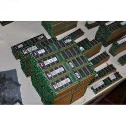 Memorie Ram 1GB DDR1 400 MHz Pc3200 Testate Ok