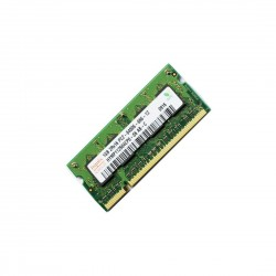 Memorie Ram Laptop DDR2 Hynix 1GB DDR2  SODIMM