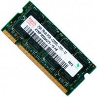 Memorie Laptop Hynix DDR2 2 GB 667 MHz PC 5300