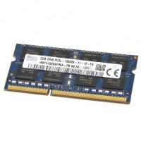 Memorie Laptop Elixir DDR2 2 GB 800 MHz PC 6400