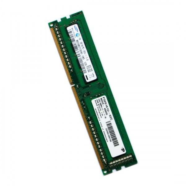 Memorie Calculator Samsung DDR2 2GB PC2 6400U 800Mhz RAM 2048 Mb