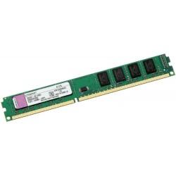 Memorie RAM Calculator 2GB DDR3 KINGSTON KVR 1066MHZ