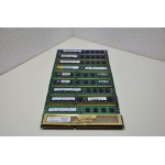 Memorie RAM Calculator 2GB DDR3 1333MHZ