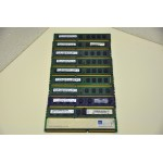 Memorie RAM Calculator 2GB DDR3 1600 Mhz