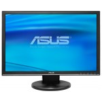 "Monitor ASUS VW225N 22"" 1680 x 1050 px Grad A"