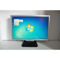 """Monitor LCD Acer AL2216W 22"""" Widescreen Grad B"""