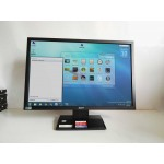 Monitor LCD Acer 22'' Categoria A V223W 1680 x 1050 5ms