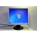 """Oferta Monitor LCD 17"""" Belinea B C014"""