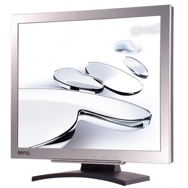 "Monitor LCD 19"" BenQ T905 Categoria B"