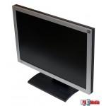 """Monitor BenQ FP222W LCD 22"""" Grad B"""