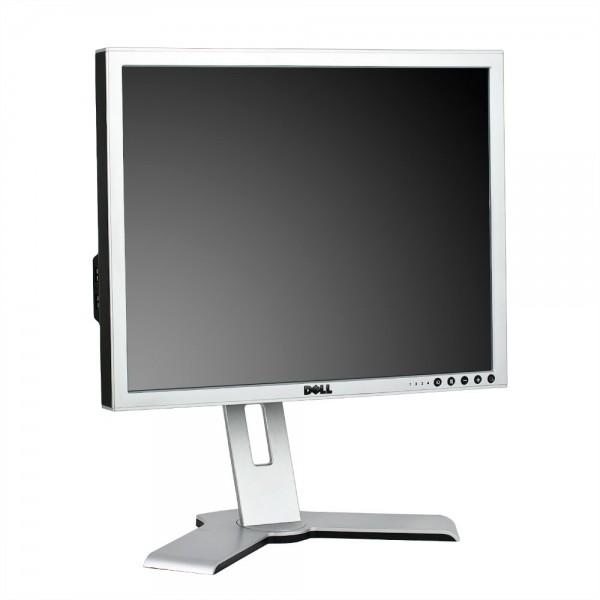 """Monitor LCD 20"""" Dell 2007FPb Categoria A+"""