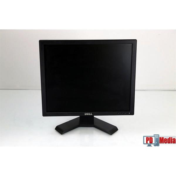 """Monitor LCD Dell E170Sc 17"""" Grad A"""