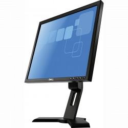 Monitor LCD Dell P190SB 19 inch 1280 x 1024 dpi 5 ms Grad A Cabluri incluse