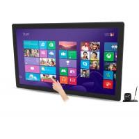 "Monitor POS touchscreen ELO Touch 4243L Diagonala 42"" 16:10 1920x1080"