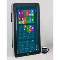Monitor ELO Touch ET3200L 31.5'' Active matrix TFT LCD 16:9