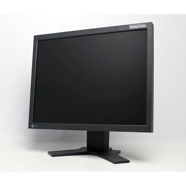"""Monitor Lcd 21.3"""" Eizo CG210 Grad B"""