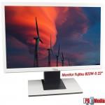 "Monitor LCD 22"" Fujitsu Siemens B22W-5 16:10 1680x1050 5ms"