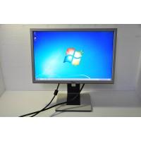 """Monitor LCD Fujitsu ScenicView P22W-3 Grad A 22"""""""