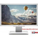 Monitor Fujitsu P23T-6 LED 23 Inch Grad B