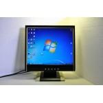 "Oferta Monitor LCD 17"" Belinea Grad B  C002"